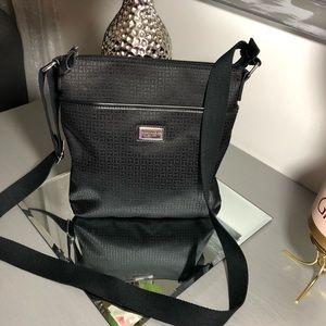 Tommy Hilfiger Flag Crossbody purse